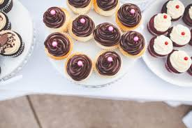 Wine Chocolate Red Wine Chocolate Frosting The Frosted Petticoat