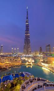 burj khalifa inside smart facts burj khalifa and kempinski emirates palace abu dhabi