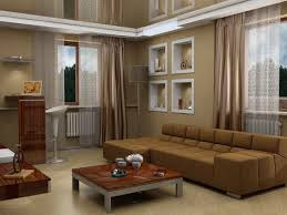 light brown living room light brown living room furniture make your room comfortable with