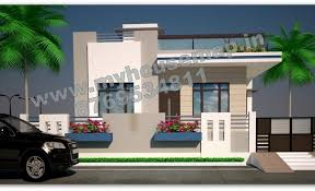 Home Interior Design Jaipur Luxury Home Design Exterior And Facade Design Urbanhomez