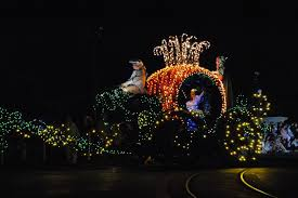 disney electric light parade saying goodbye to main street electrical parade tips from the