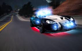 Dodge Viper V12 - dodge viper srt 10 acr nfs world wiki fandom powered by wikia