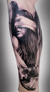 50 amazing tattoo designs art and design