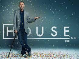 house m d cast vote for your favorite house m d season finale in blogcritics