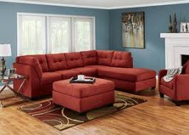 Sectional Sofa For Sale by Sectional Sofas For Sale Chicago Indianapolis The Roomplace