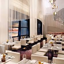 design hotel san francisco 29 best luxury boutique hotels in san francisco bay area