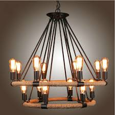 Chandelier Ideas Breathtaking Country Lighting Decorating Ideas
