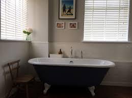 how to dress a bathroom window dgmagnets com creative how to dress a bathroom window in home decor arrangement ideas with how to dress