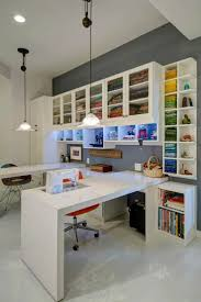 fantastic sewing room design ideas photos 40 remodel with sewing