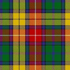 tartan designer buchanan clan tartan scotweb tartan designer