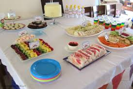 house party ideas th birthday party themes for adults birthday decoration