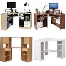 bureau d4angle bureau d angle informatique