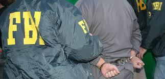 organized crime organized crime u2014 fbi