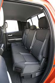 nissan tundra 2016 2016 toyota tundra double cab sr 5 7l 4x4 autos ca