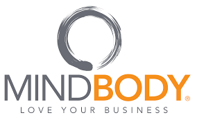 martech mind body event management bear group