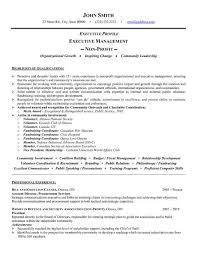 executive resume templates executive resume templates 7 best relations pr sles