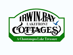 Chautauqua Lake Cottage Rentals by Home Irwin Bay Cottages U0026 Vacation Rentals