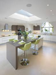 Kitchen Extensions Ideas Photos Kitchen Decorating Glass Roof Panel System Large Skylight Flat