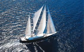 1999 perini navi sail boat for sale www yachtworld com