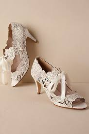 wedding shoes for bridal shoes wedding shoes for brides bhldn