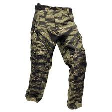 black friday paintball sale 87 best paintball images on pinterest paintball gear snipers