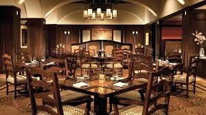 fine dining room chairs restaurant dining room chairs small home ideas