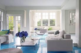 living room simple living room stunning simple modern living