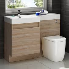 home architecture and design trends bathroom trends grand designs live image for blog idolza