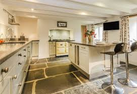cottage kitchens ideas cottage kitchen ideas pinterest interior wooden floor vintage