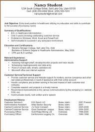 Good Resume Cover Letter Writing The Best Resume Sample Resume123