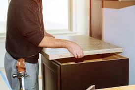 should you paint cabinets or replace countertops replace countertop without replacing cabinets kitchen infinity