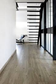 Water Got Under Laminate Flooring Best 25 Black Laminate Flooring Ideas On Pinterest Floor Design