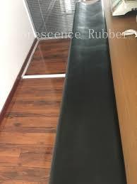 Washing Machine On Laminate Floor Jeans Washing Machine Butyl Rubber Tube Straight Rubber Tube1400mm