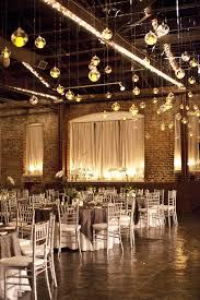 Unique Wedding Venues In Michigan Unusual Wedding Venues In Michigan U2013 Mini Bridal