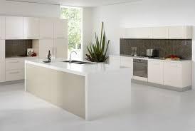 Quartz Kitchen Countertops Quartz Countertop Kitchen U0026 Bath Renovation Quartz Advantages