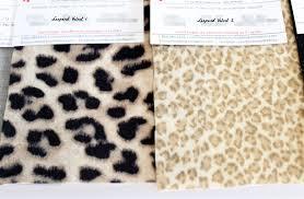 velvet leopard fabric amusing leopard velvet 4lee jofa fabric
