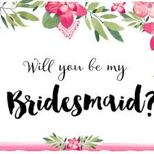 will you be my bridesmaid invitations best will you be my of honor card products on wanelo
