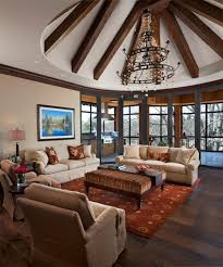 timeless traditional family room designs your family will enjoy