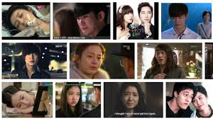 film drama korea yang bikin sedih 30 drama korea terbaik dengan kisah paling sedih dan mengharukan