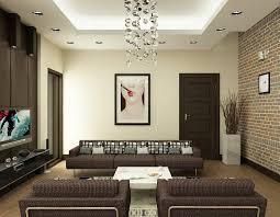 popular paint colors 2017 living room colors 2017 interior house paint colors pictures