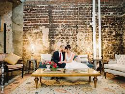 wedding venues ta fl loft warehouse industrial wedding venues in florida miami loft