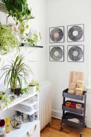 chicago organic apartment with scandinavian living room u2013 living