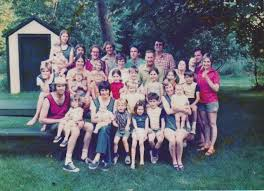 69 best family reunion images on family reunions