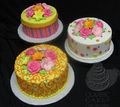 blog classic cakes carmel classic cakes carmel