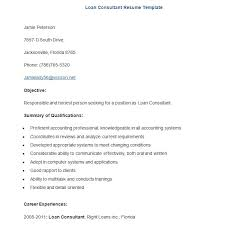 Consultant Resume Samples by Banking Resume Template U2013 21 Free Samples Examples Format
