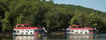 Pontoon Rental Table Rock Lake by Perfect 2 Day Itinerary Table Rock Lake Table Rock Lake Chamber