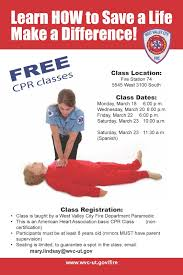 28 2012 lifeguard manual test answers 131263 cpr test