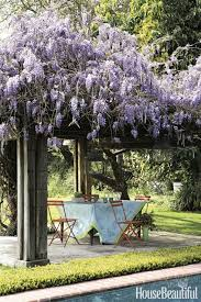 images about making beautiful garden plans on pinterest gardens