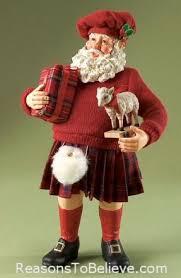 possible dreams santas santa figurines collectibles foter