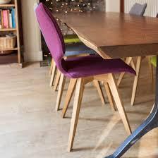 Aubergine Dining Chairs Rossiters Of Bath Spider Chair Aubergine
